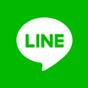 LINEをフォロー