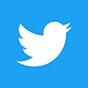 Twitterをフォロー